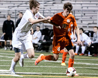 016-R-03-16-15-Byrd-CS-BoysSoccer-7200