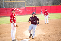 019-j-03-17-15-bot-salem-baseball-2486