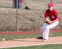 002-R-03-17-15-Bot-Salem-Baseball-7223