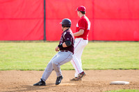 015-j-03-17-15-bot-salem-baseball-2482