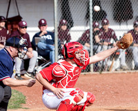 010-R-03-17-15-Bot-Salem-Baseball-7235