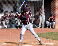 004-R-03-17-15-Bot-Salem-Baseball-7225