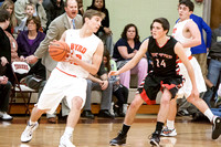 018-R-12-02-14-Byrd-CS-Boys-BBall-0347