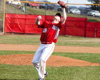 011-R-03-17-15-Bot-Salem-Baseball-7239