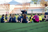 Salem-Christiansburg-Girls-soccer-04-11-14