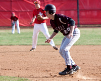 018-R-03-17-15-Bot-Salem-Baseball-7260