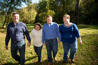 10-19-14-sherry-chris-seth-alexis-0107