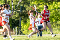 12-j-byrd-girls-lacrosse-0596