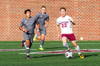 7-j-09-09-17-roanoke-college-soccer-16