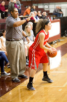 013-j-01-21-16-salem-bot-girls-bball-2011