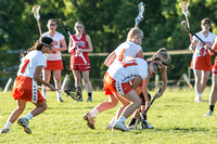 2-j-byrd-girls-lacrosse-0585