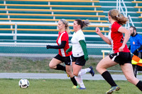 17-j-04-06-17-james river-glenvar-girls soccer-6880