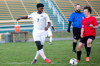 18-j-04-06-17-james river-glenvar-boys soccer-6760