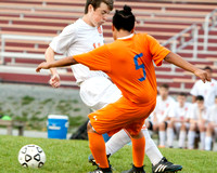 1-R-03-27-17-Byrd-Bass-Soccer-Boys-1485