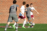 10-2-R-09-09-17-Roanoke College Soccer-2327