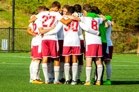 1-1-R-09-09-17-Roanoke College Soccer-2316