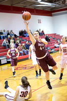 021-j-01-22-15-bot-salem-girls-bball-0994