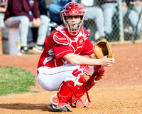 003-R-03-17-15-Bot-Salem-Baseball-7224