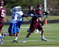 R-04-10-14-Salem Boys Lacrosse-0002