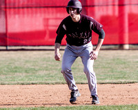 020-R-03-17-15-Bot-Salem-Baseball-7264
