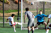 17-4-R-09-09-17-Roanoke College Soccer-2336