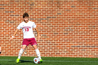 6-j-09-09-17-roanoke-college-soccer-14