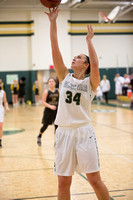 009-j-02-05-16-glenvar girls bball-2743