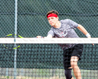 14-R-04-05-17-WB-LB-Tennis-Boys-2421