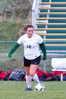 19-j-04-06-17-james river-glenvar-girls soccer-6887