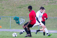 14-j-04-06-17-james river-glenvar-boys soccer-6754