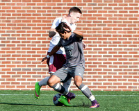 12-3-R-09-09-17-Roanoke College Soccer-2330