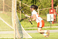 15-j-byrd-girls-lacrosse-0607