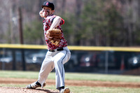 002-R-03-21-15-Glenvar-JR-Baseball-8118