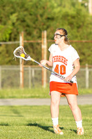 18-j-byrd-girls-lacrosse-0613