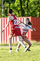 4-j-byrd-girls-lacrosse-0590