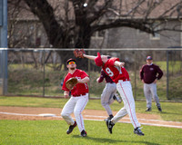 012-j-03-17-15-bot-salem-baseball-2470