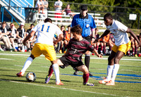 05-25-15-Salem Men's Soccer
