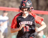 001-R-03-31-15-Bot-JR-Softball-Soccer-9144