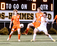 014-R-03-16-15-Byrd-CS-BoysSoccer-7187