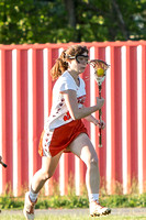 10-j-byrd-girls-lacrosse-0594