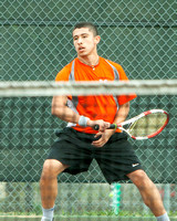 1-R-04-05-17-WB-LB-Tennis-Boys-2410