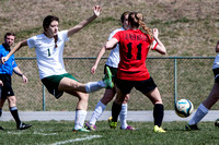Glenvar-JamesRiver-Ladies Soccer-03-21-15