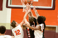 014-R-12-02-14-Byrd-CS-Boys-BBall-0339