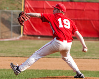 006-R-03-17-15-Bot-Salem-Baseball-7230