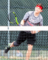 9-R-04-05-17-WB-LB-Tennis-Boys-2420