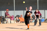 016-j-03-24-16-byrd-salem-softball-4828