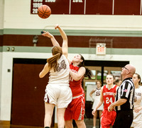 001-R-01-21-16-Salem-LB-Girls BBall-0003